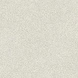 Essence Soft Quartz Wallpaper ES71706 By Wallquest Ecochic For Today Interiors